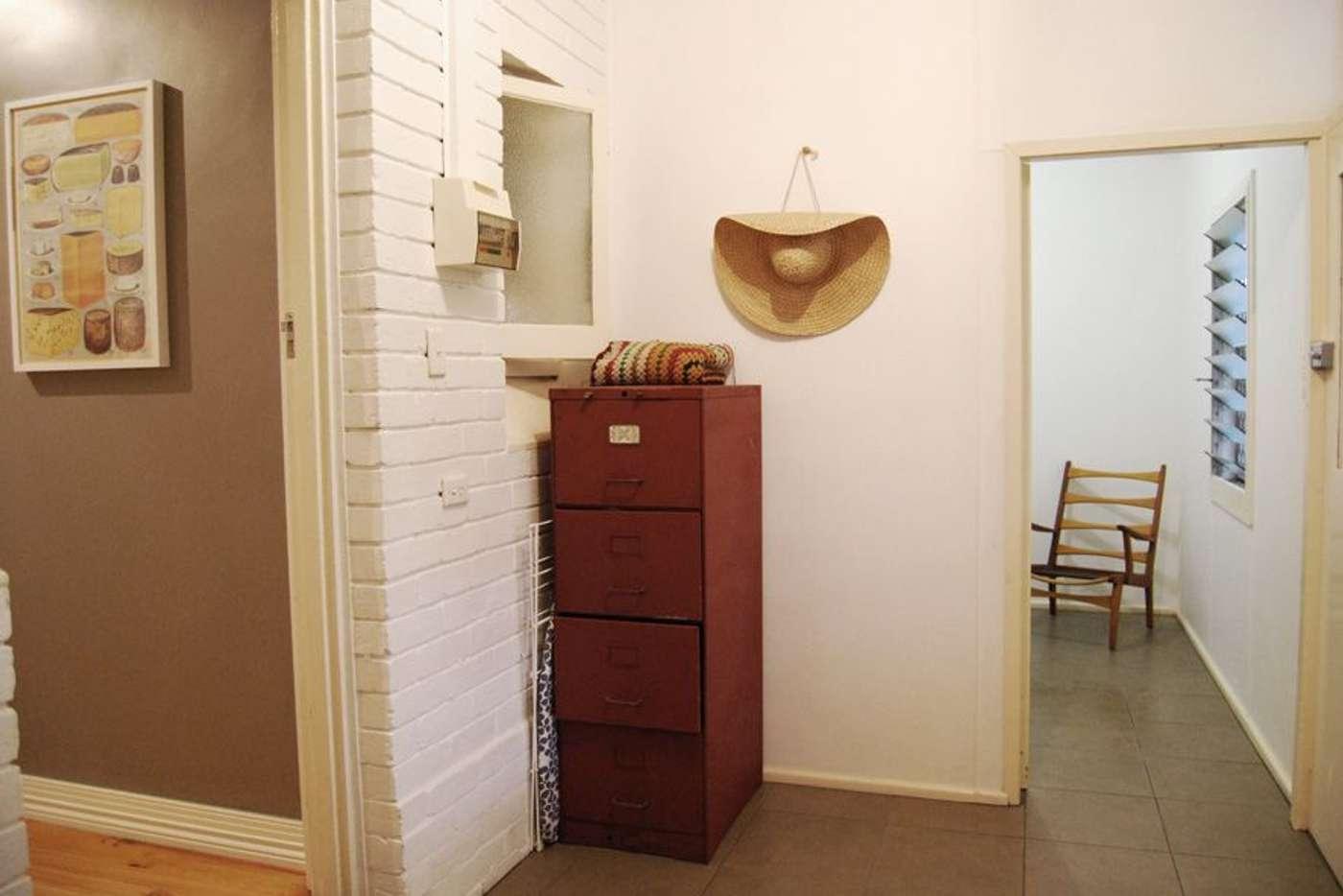 Sixth view of Homely house listing, 18 Vincent Street, South Plympton SA 5038