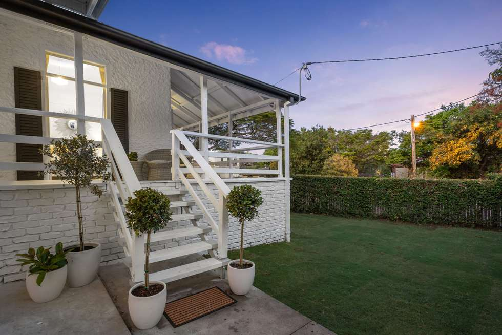 Third view of Homely house listing, 19 Water Street, Southport QLD 4215