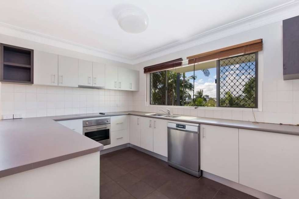 Third view of Homely apartment listing, 1/294 Given Terrace, Paddington QLD 4064