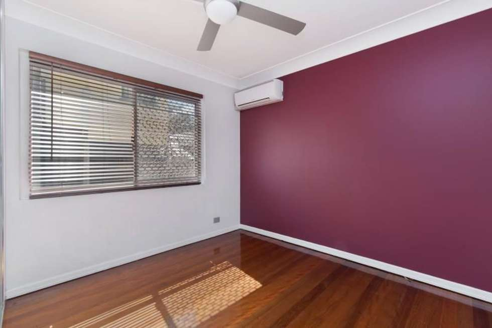 Fourth view of Homely apartment listing, 1/294 Given Terrace, Paddington QLD 4064