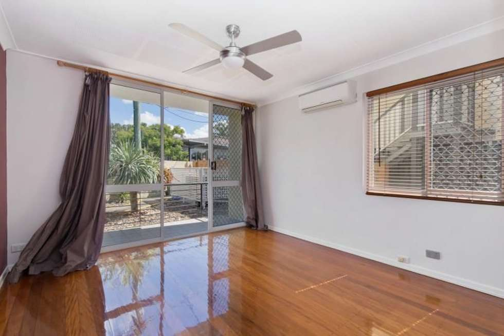Fifth view of Homely apartment listing, 1/294 Given Terrace, Paddington QLD 4064