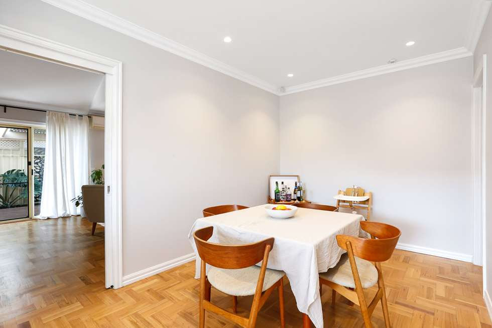 Fifth view of Homely townhouse listing, 69A Maude Avenue, Glenroy VIC 3046
