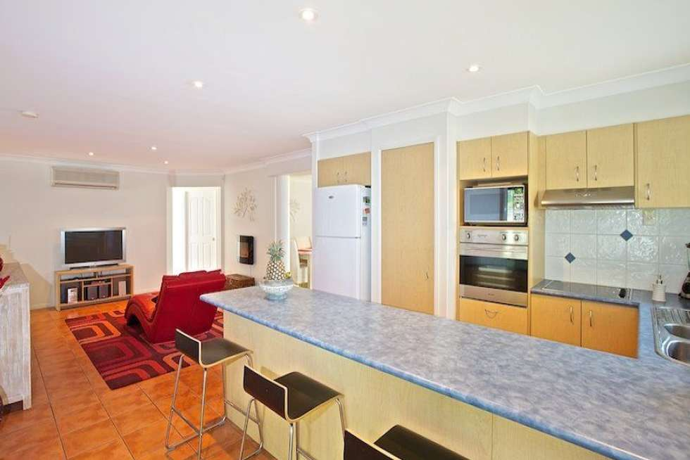 Second view of Homely house listing, 35 Ormeau Ridge Road, Ormeau Hills QLD 4208