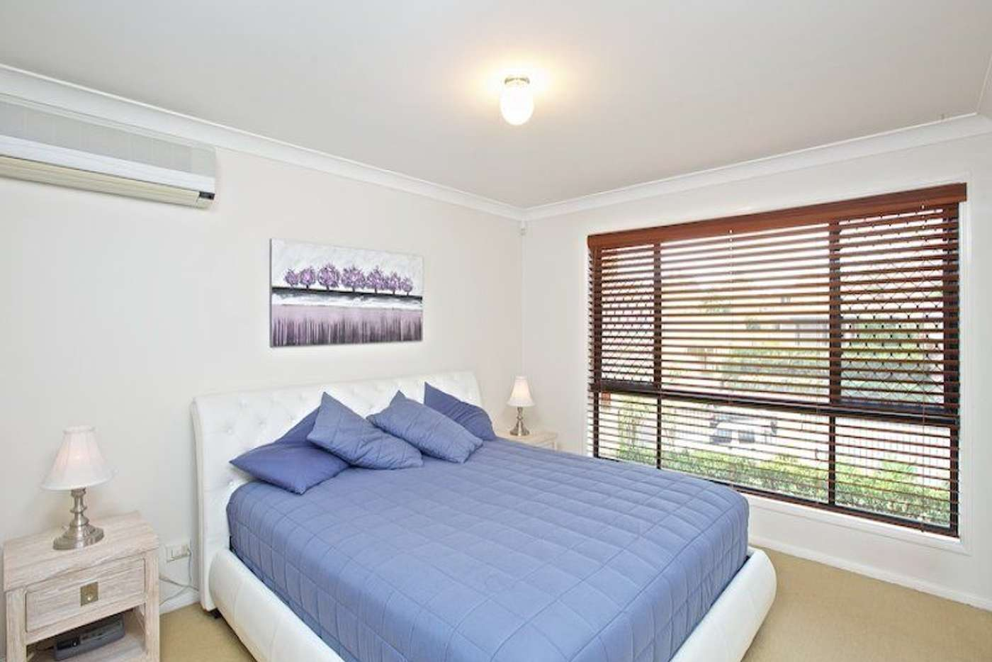 Sixth view of Homely house listing, 35 Ormeau Ridge Road, Ormeau Hills QLD 4208