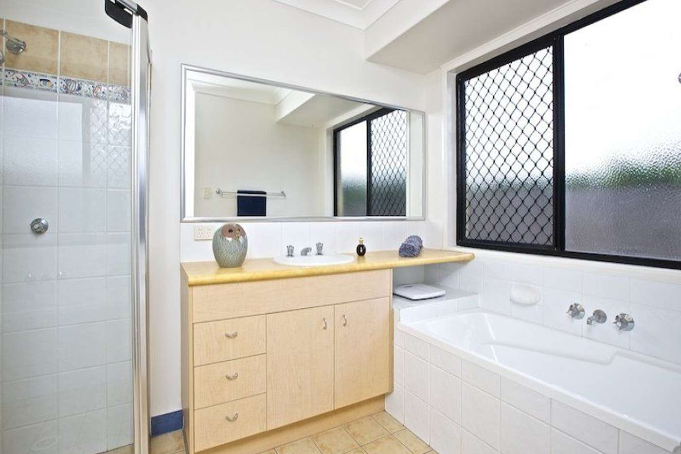 Seventh view of Homely house listing, 35 Ormeau Ridge Road, Ormeau Hills QLD 4208