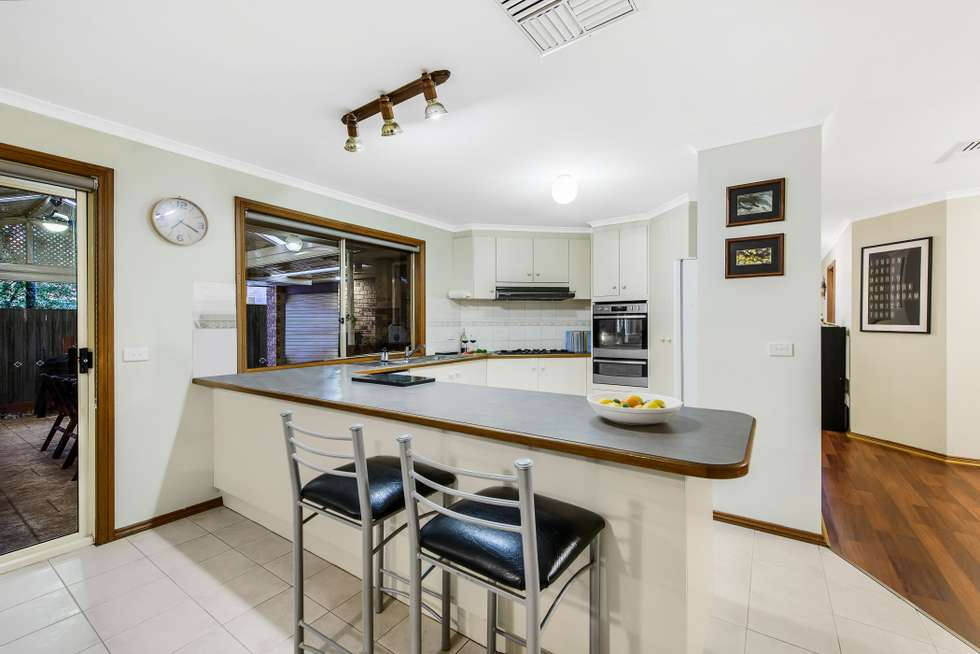 Third view of Homely house listing, 9 Sundew Close, Hillside VIC 3037