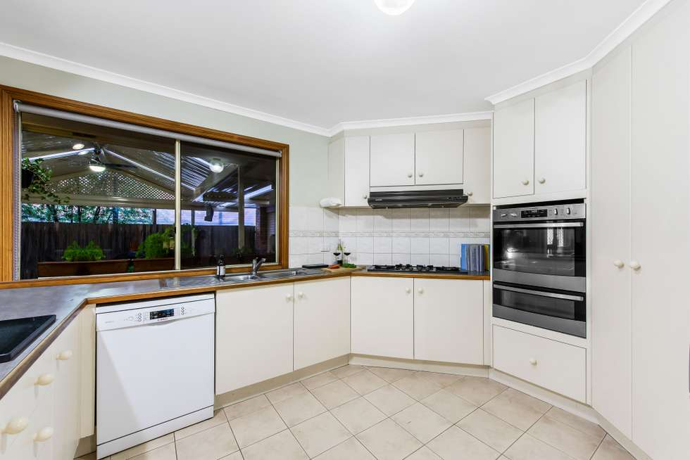 Fourth view of Homely house listing, 9 Sundew Close, Hillside VIC 3037