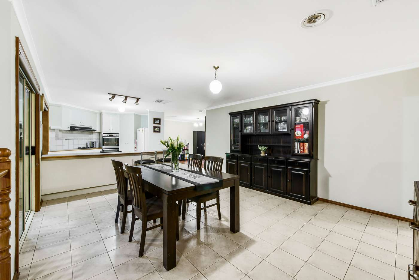 Seventh view of Homely house listing, 9 Sundew Close, Hillside VIC 3037