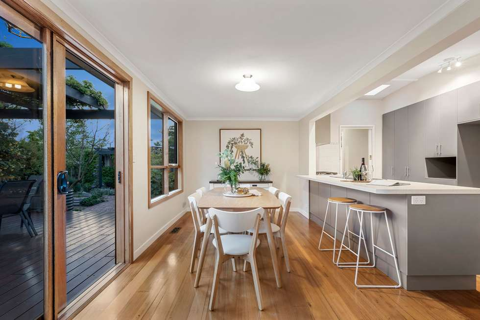 Fourth view of Homely house listing, 7 Stratford Court, Mulgrave VIC 3170