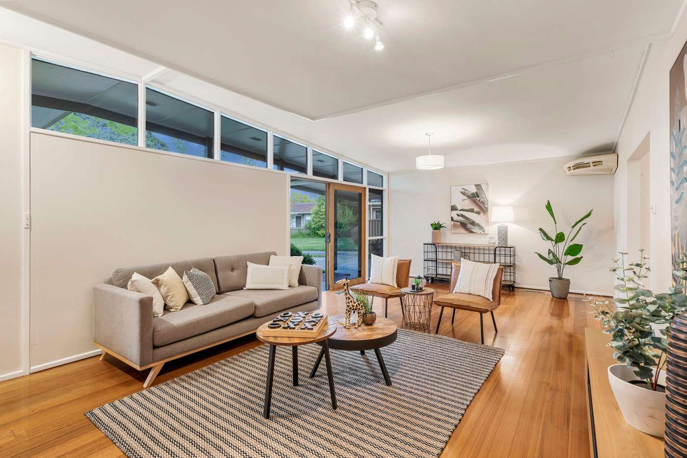 Fifth view of Homely house listing, 7 Stratford Court, Mulgrave VIC 3170