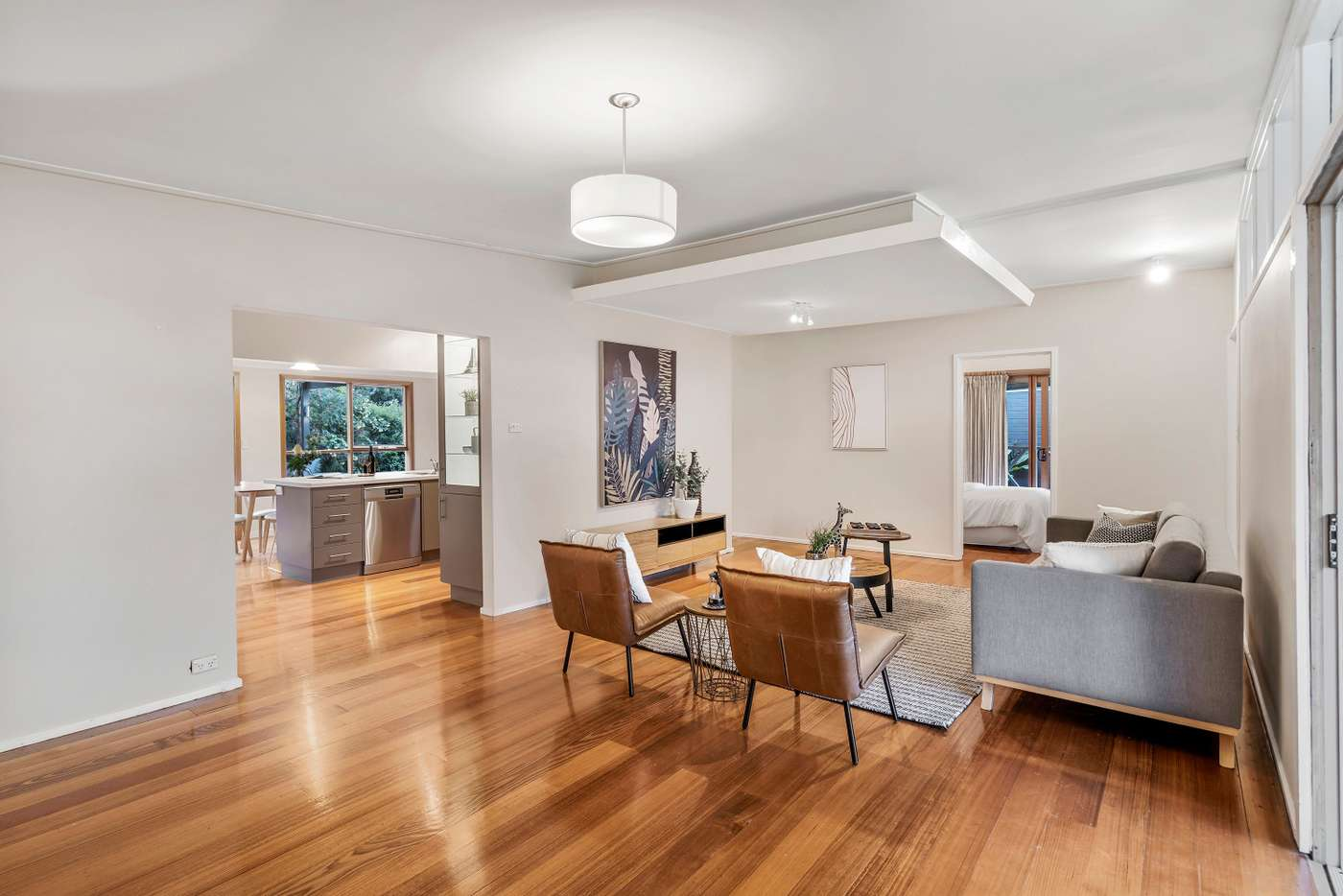 Sixth view of Homely house listing, 7 Stratford Court, Mulgrave VIC 3170