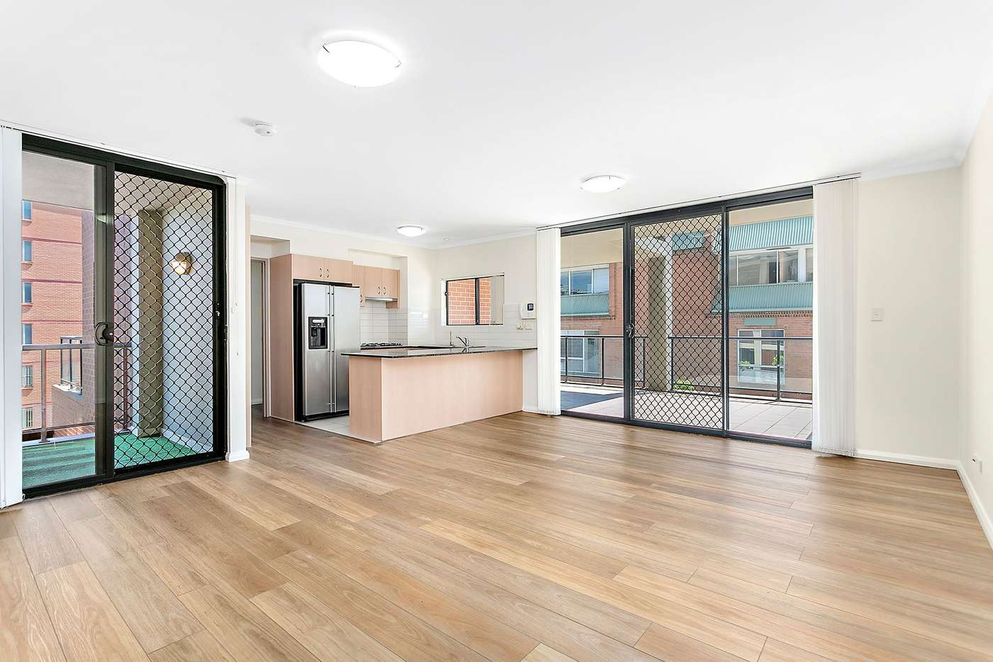 Main view of Homely apartment listing, 6/52 Bay Street, Rockdale NSW 2216