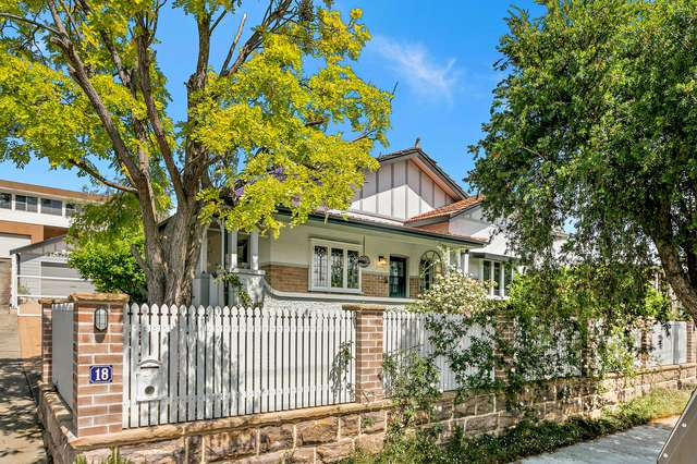 18 Planthurst Road, Carlton NSW 2218