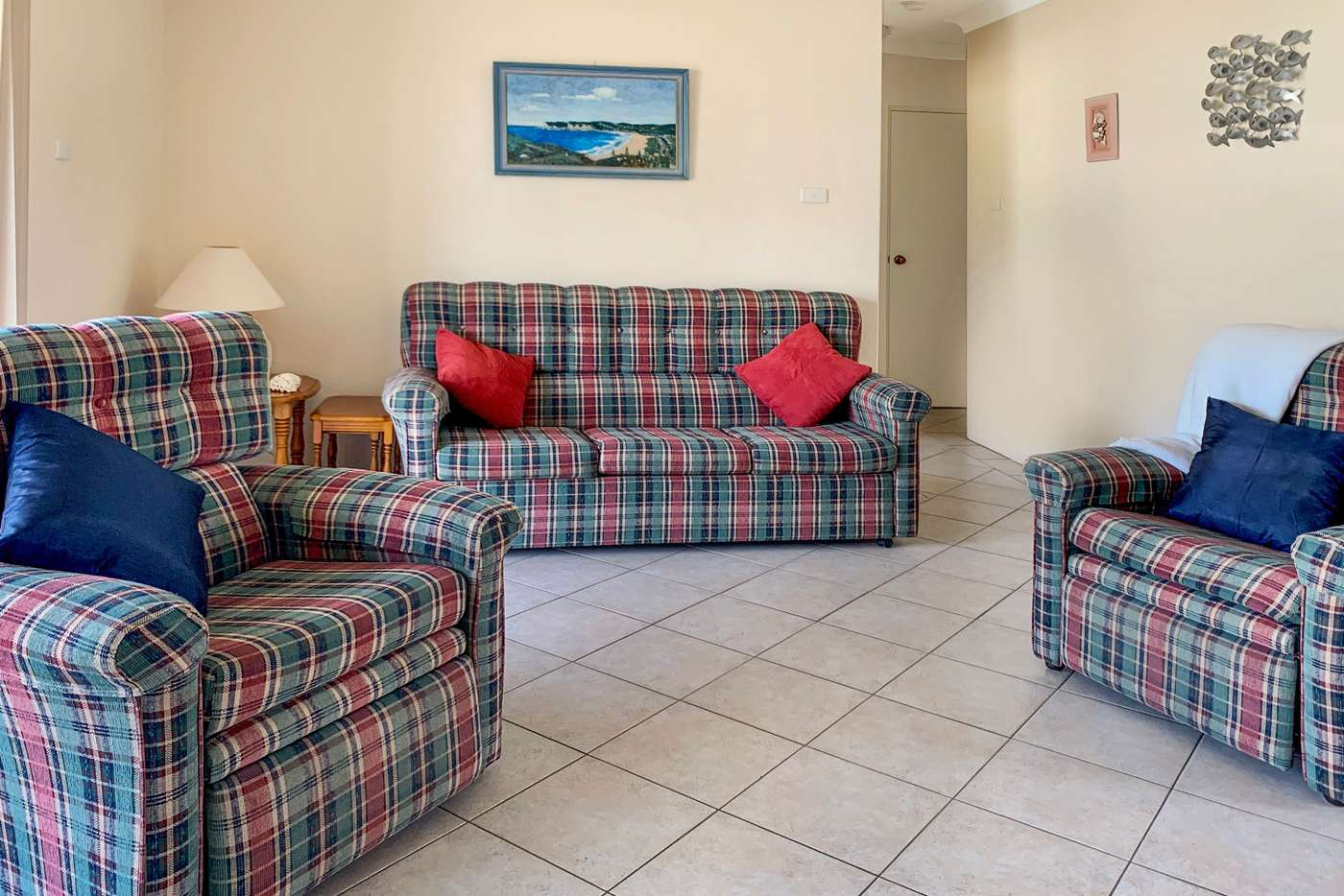 Main view of Homely house listing, 6/25 shepherd Street, Mollymook NSW 2539