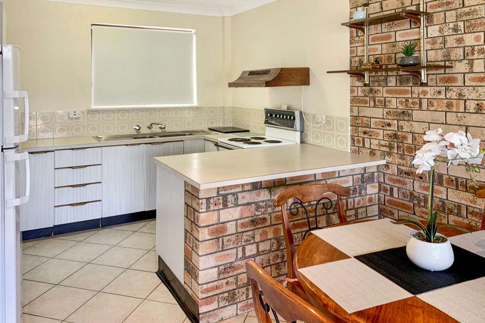 Fourth view of Homely house listing, 6/25 shepherd Street, Mollymook NSW 2539