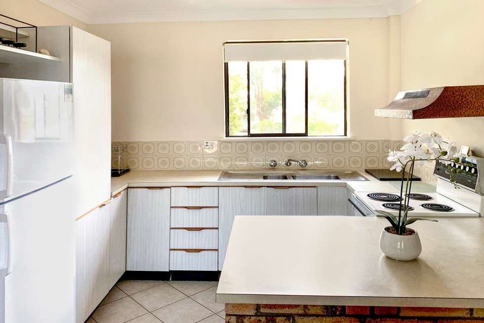 Fifth view of Homely house listing, 6/25 shepherd Street, Mollymook NSW 2539