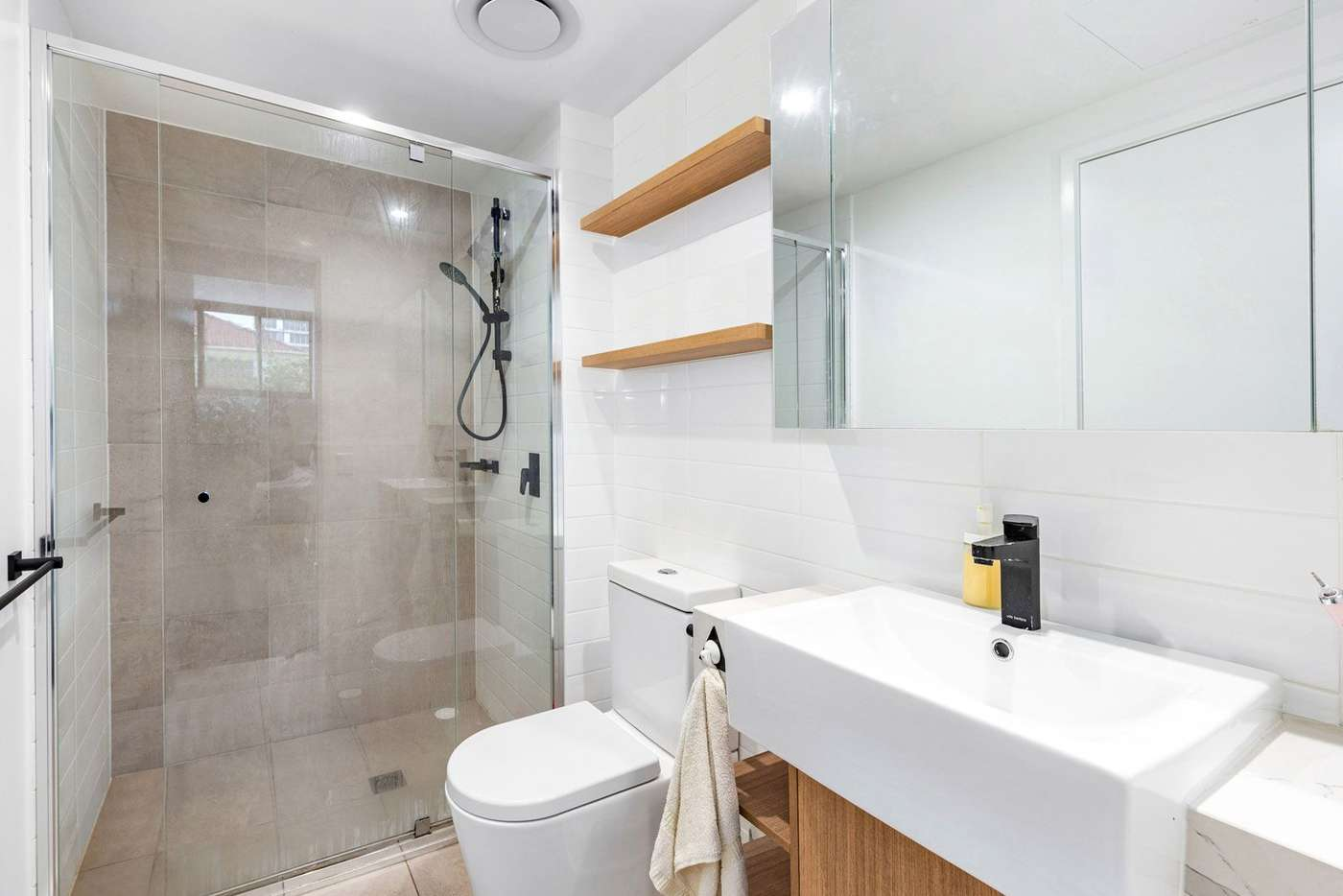 Fifth view of Homely apartment listing, 108/24 Augustus Street, Toowong QLD 4066
