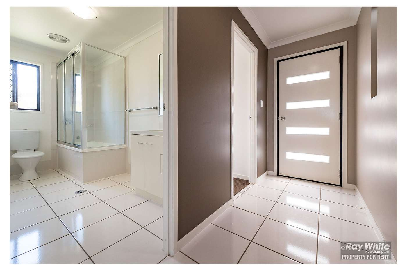 Sixth view of Homely house listing, 14 Angela Court, Gracemere QLD 4702