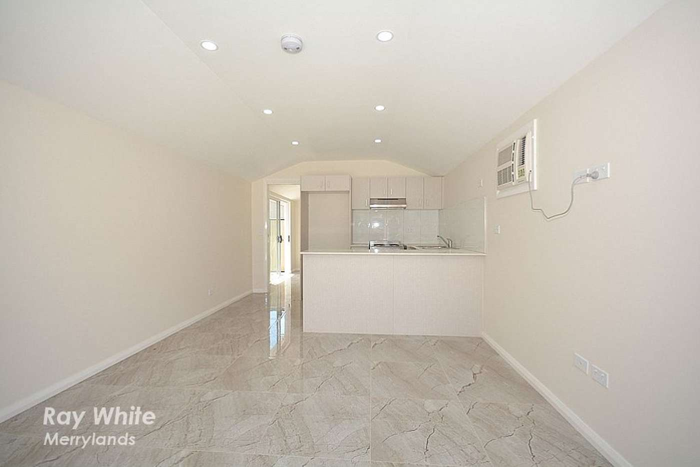 Main view of Homely other listing, 6A Essex Street, Guildford NSW 2161