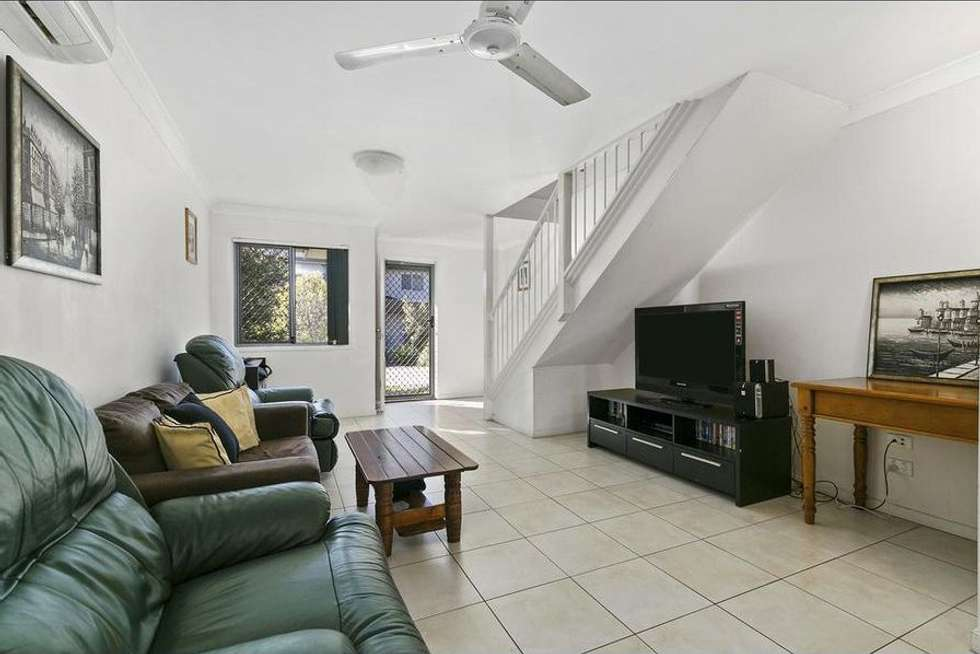 Second view of Homely townhouse listing, 53/266 Henty Drive, Redbank Plains QLD 4301