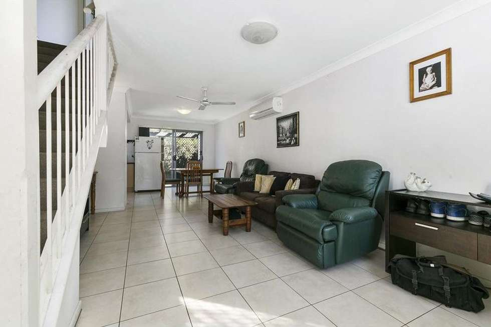 Third view of Homely townhouse listing, 53/266 Henty Drive, Redbank Plains QLD 4301