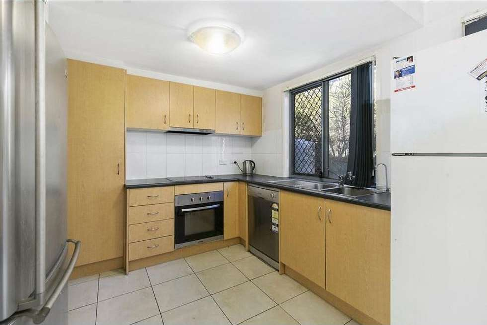 Fourth view of Homely townhouse listing, 53/266 Henty Drive, Redbank Plains QLD 4301