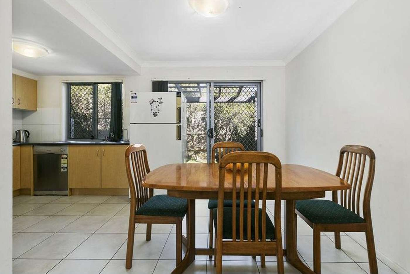 Fifth view of Homely townhouse listing, 53/266 Henty Drive, Redbank Plains QLD 4301