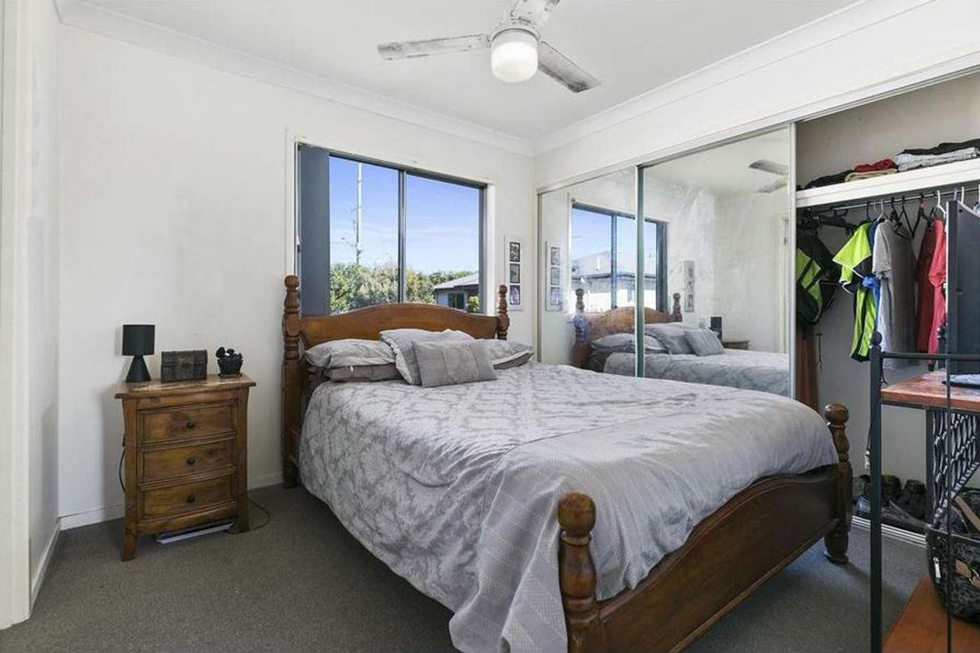 Sixth view of Homely townhouse listing, 53/266 Henty Drive, Redbank Plains QLD 4301