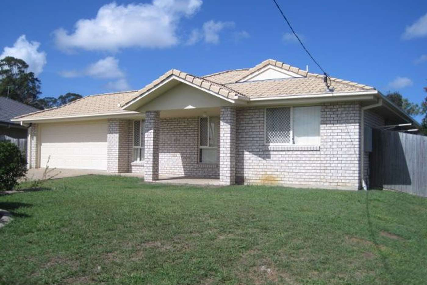 Main view of Homely house listing, 17 Camille Court, Caboolture QLD 4510