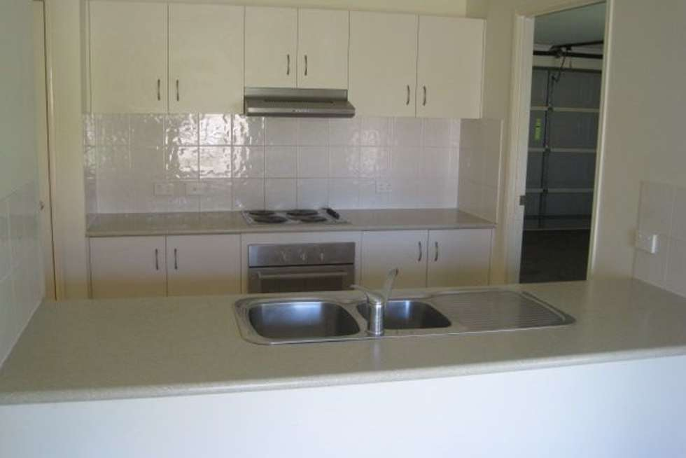 Second view of Homely house listing, 17 Camille Court, Caboolture QLD 4510