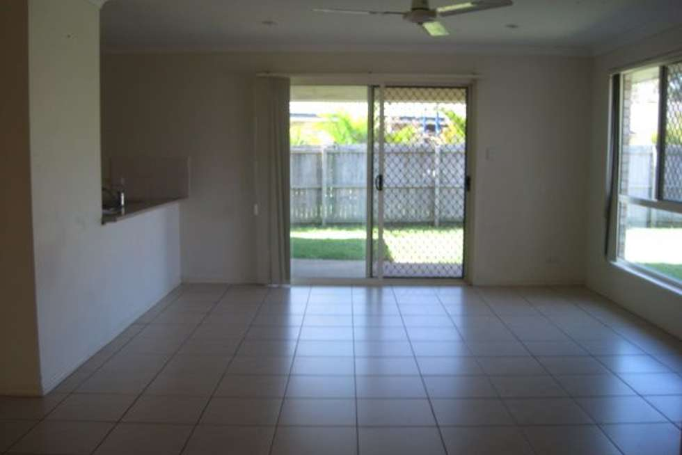 Third view of Homely house listing, 17 Camille Court, Caboolture QLD 4510