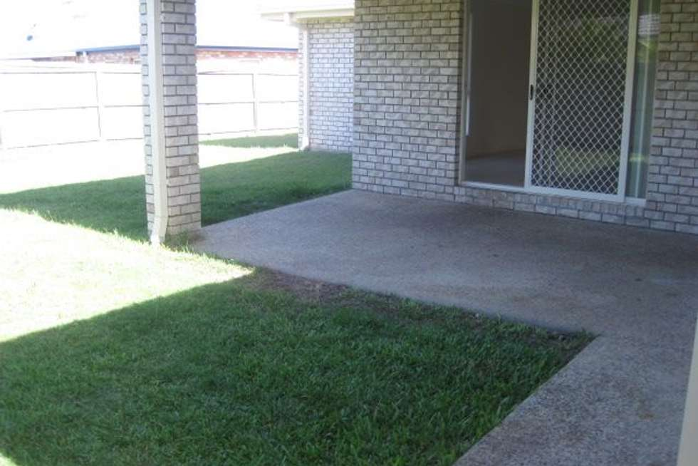 Fourth view of Homely house listing, 17 Camille Court, Caboolture QLD 4510