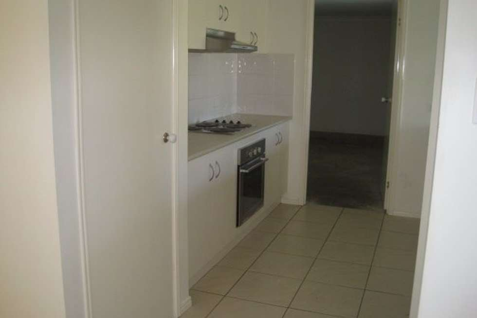Fifth view of Homely house listing, 17 Camille Court, Caboolture QLD 4510