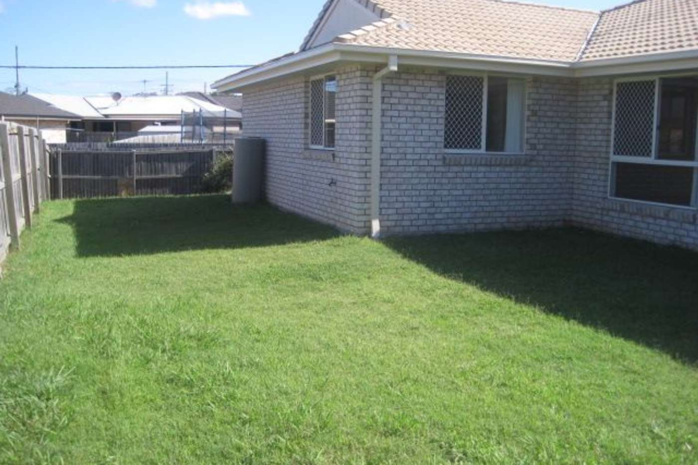 Seventh view of Homely house listing, 17 Camille Court, Caboolture QLD 4510