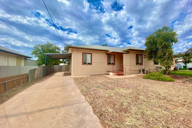 12 King Street, Port Augusta SA 5700