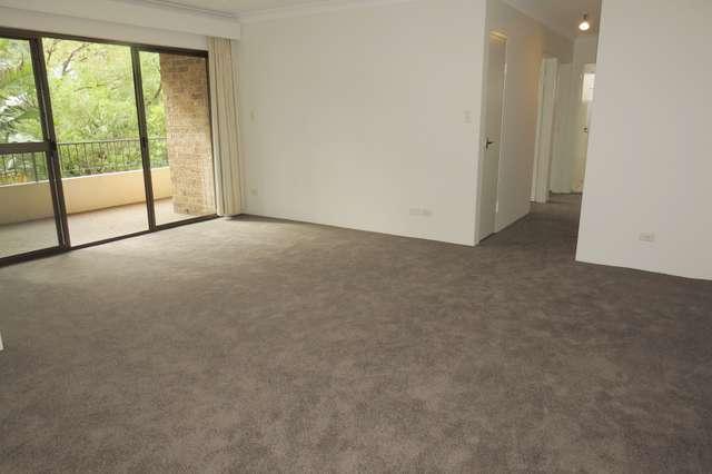1/63-65 St Marks Road, Randwick NSW 2031