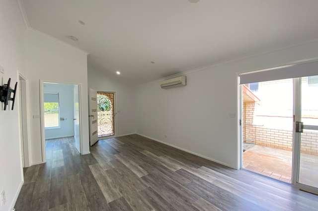 1/64 Union Street, Forbes NSW 2871