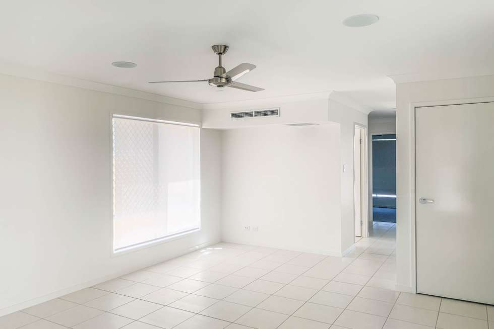 Third view of Homely townhouse listing, 22/46 Seashell Avenue, Coomera QLD 4209