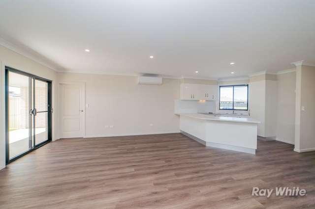 17B O'Malley Close, Grafton NSW 2460