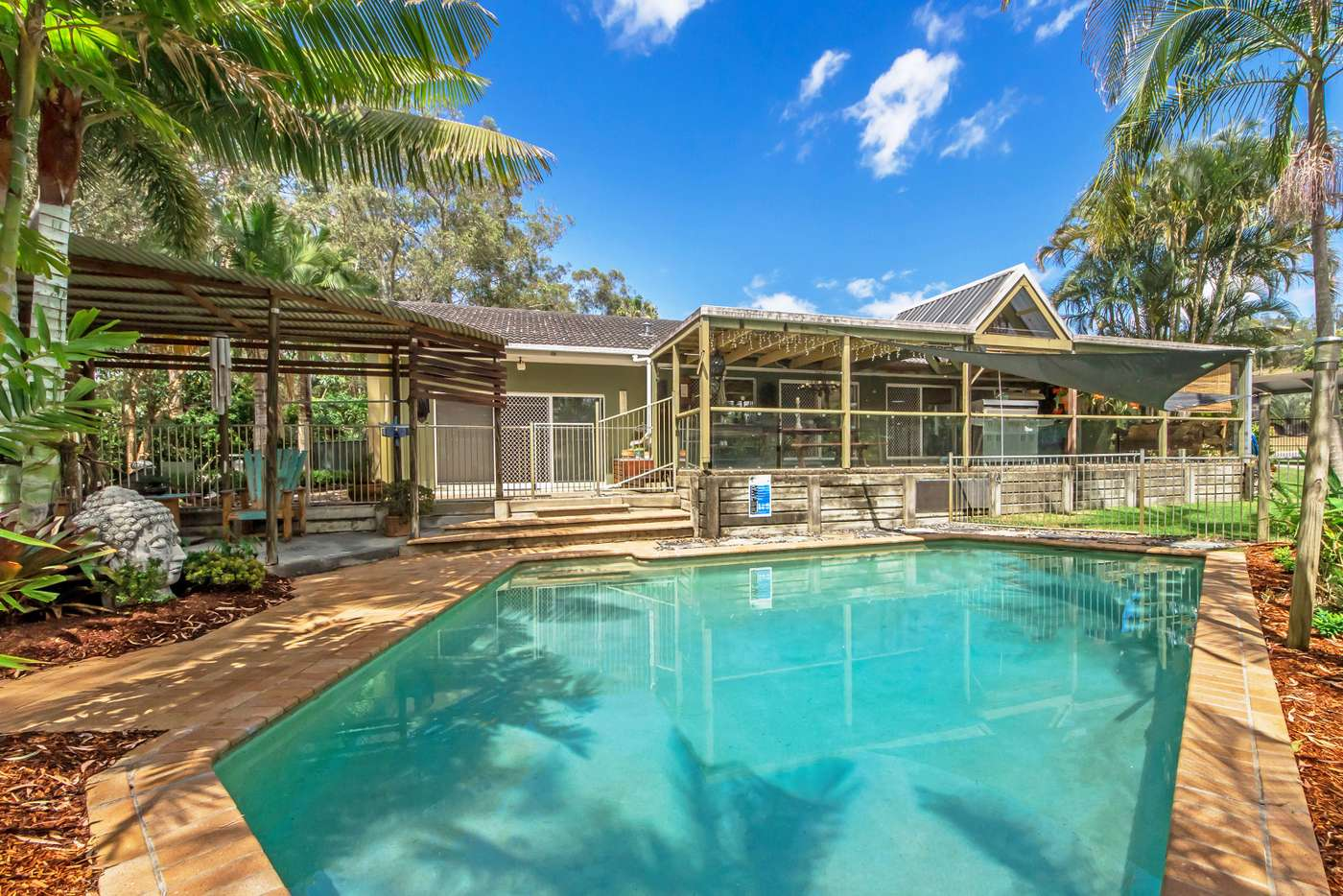 Main view of Homely house listing, 12 Yarandin Court, Worongary QLD 4213
