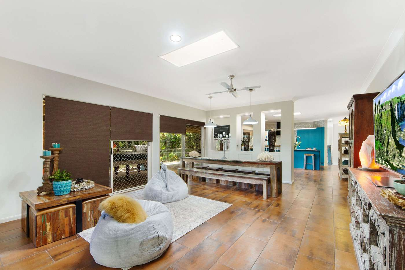 Sixth view of Homely house listing, 12 Yarandin Court, Worongary QLD 4213