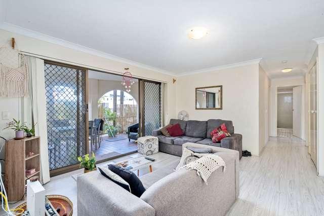 1/9 Railway Street, Southport QLD 4215