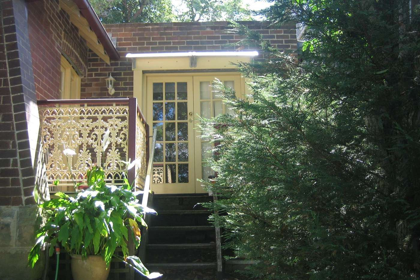 Main view of Homely unit listing, Mandalay 4 Ulonga Avenue, Greenwich NSW 2065