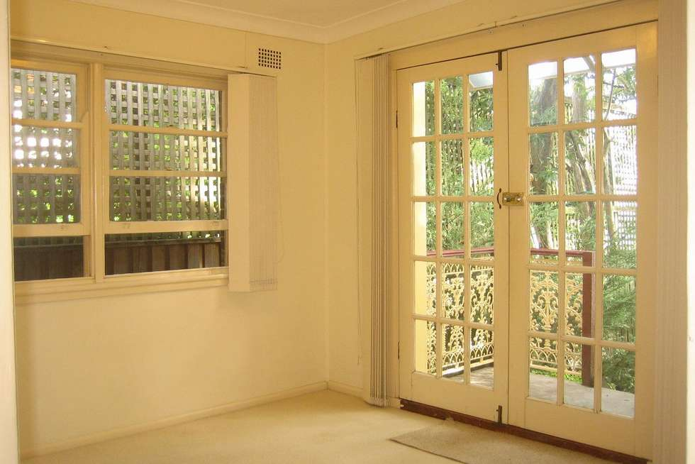 Second view of Homely unit listing, Mandalay 4 Ulonga Avenue, Greenwich NSW 2065