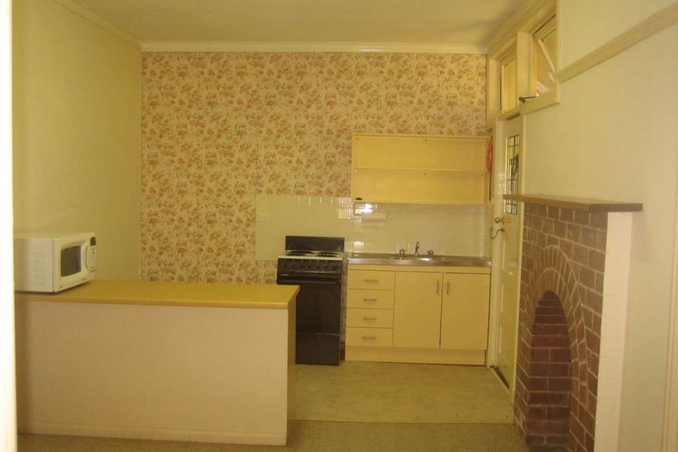 Third view of Homely unit listing, Mandalay 4 Ulonga Avenue, Greenwich NSW 2065