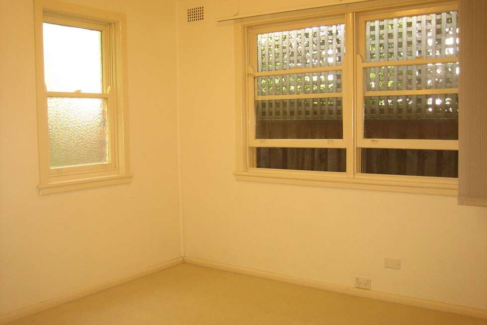 Fifth view of Homely unit listing, Mandalay 4 Ulonga Avenue, Greenwich NSW 2065