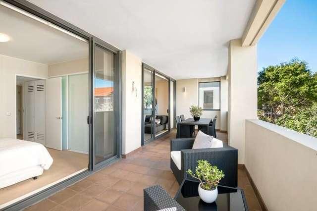 8/29-31 Waverley Street, Bondi Junction NSW 2022