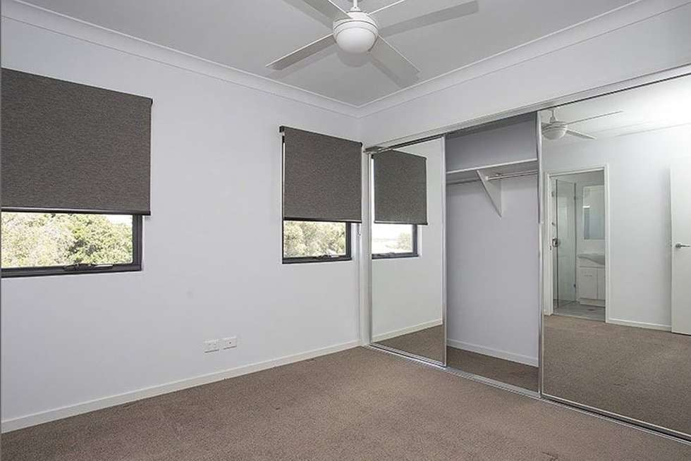 Third view of Homely apartment listing, 2/5 Hodgson Street, Zillmere QLD 4034