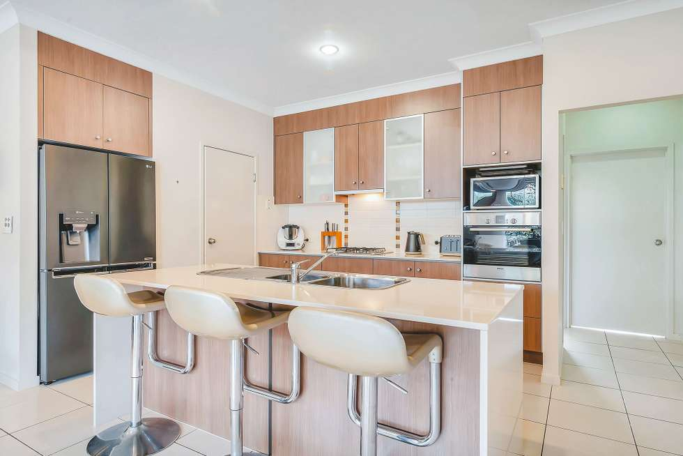 Second view of Homely house listing, 6 Blackall Street, Coomera QLD 4209