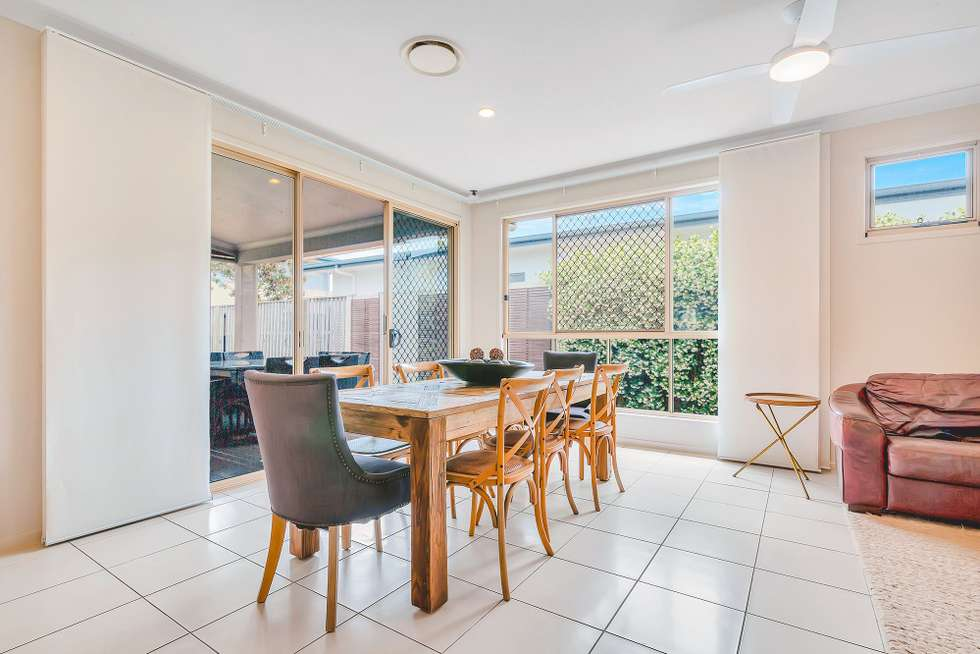 Third view of Homely house listing, 6 Blackall Street, Coomera QLD 4209